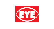 eye lighting logo